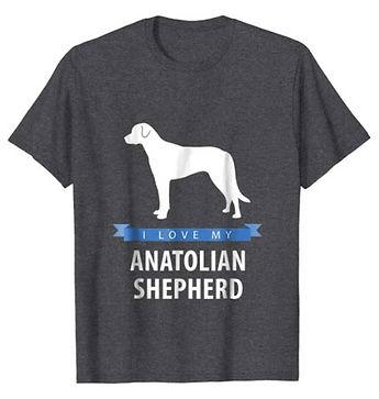 Anatolian-Shepherd-White-Love-tshirt.jpg