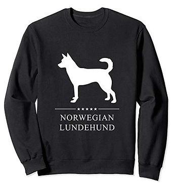White-Stars-Sweatshirt-Norwegian-Lundehu