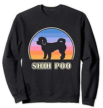 Vintage-Sunset-Sweatshirt-Shih-Poo.jpg