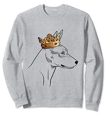 Rat-Terrier-Crown-Portrait-Sweatshirt.jp