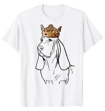 Basset-Hound-Crown-Portrait-tshirt.jpg