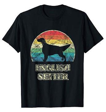 Vintage-Dog-tshirt-English-Setter.jpg