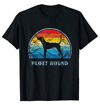 Vintage-Design-tshirt-Plott-Hound.jpg