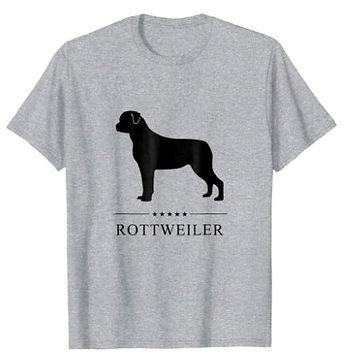 Rottweiler-Black-Stars-tshirt.jpg
