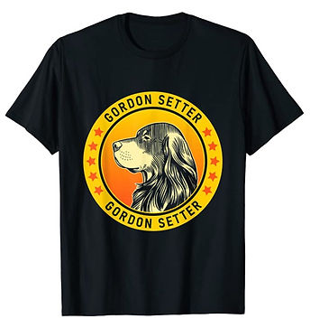 Gordon-Setter-Portrait-Yellow-tshirt.jpg