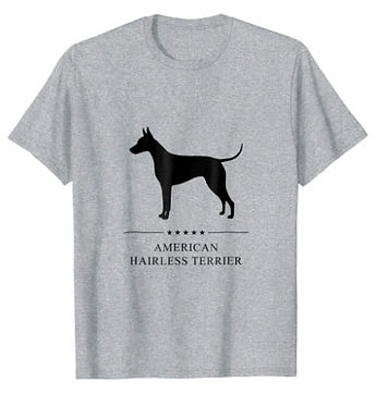 American-Hairless-Terrier-Black-Stars-ts