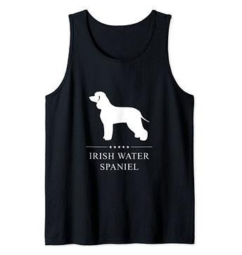 Irish-Water-Spaniel-White-Stars-Tank.jpg