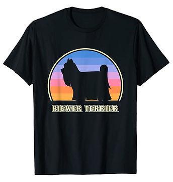 Biewer-Terrier-Vintage-Sunset-tshirt.jpg