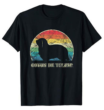 Vintage-Dog-tshirt-Coton-de-Tulear.jpg