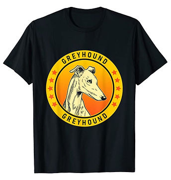 Greyhound-Portrait-Yellow-tshirt.jpg