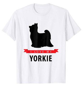 Yorkshire-Terrier-Black-Love-tshirt.jpg