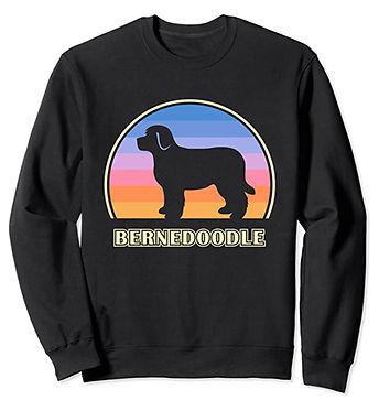Bernedoodle-Vintage-Sunset-Sweatshirt.jp