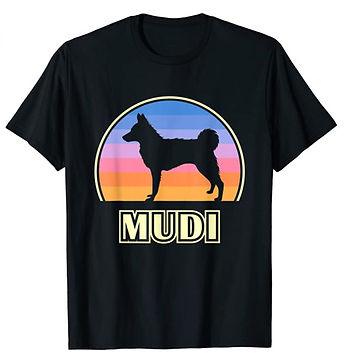 Mudi-Vintage-Sunset-tshirt.jpg