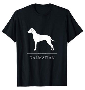 Dalmatian-White-Stars-tshirt.jpg
