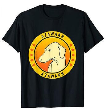 Azawakh-Portrait-Yellow-tshirt.jpg
