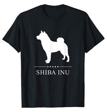 Shiba-Inu-White-Stars-tshirt.jpg