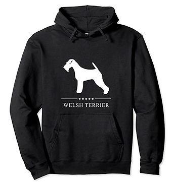 Welsh-Terrier-White-Stars-Hoodie.jpg