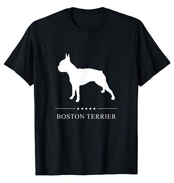 Boston-Terrier-White-Stars-tshirt-big.jp