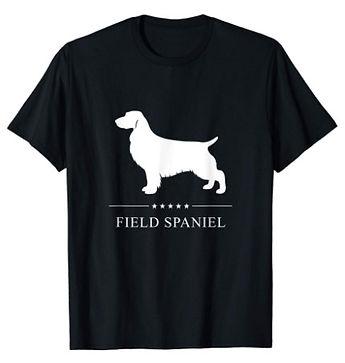 Field-Spaniel-White-Stars-tshirt.jpg
