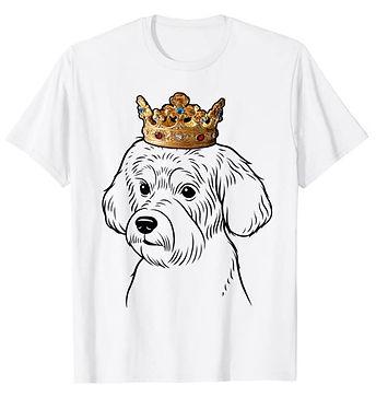Schnoodle-Crown-Portrait-tshirt.jpg