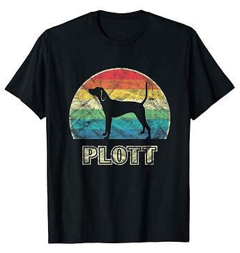 Vintage-Dog-tshirt-Plott-Hound.jpg