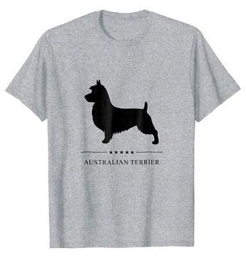 Australian-Terrier-Black-Stars-tshirt.jp