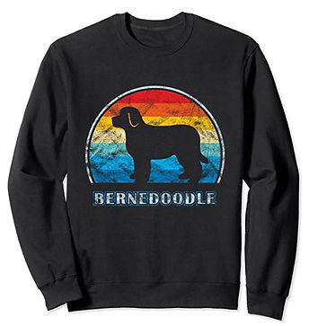 Bernedoodle-Vintage-Design-Sweatshirt.jp