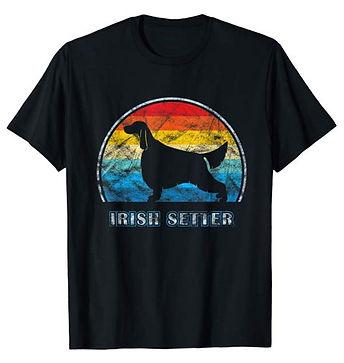 Vintage-Design-tshirt-Irish-Setter.jpg