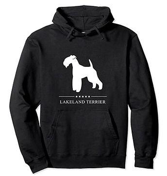 Lakeland-Terrier-White-Stars-Hoodie.jpg