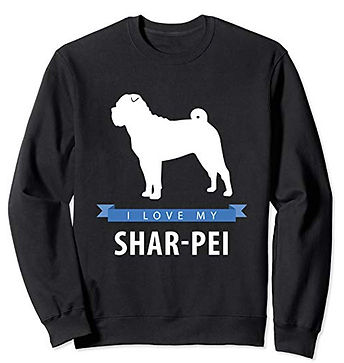 White-Love-sweatshirt-Shar-Pei.jpg