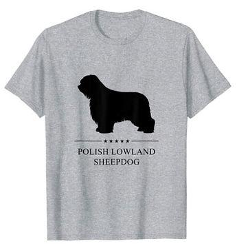 Polish-Lowland-Sheepdog-Black-Stars-tshi