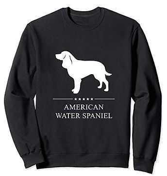 White-Stars-Sweatshirt-American-Water-Sp