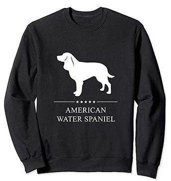 White-Stars-Sweatshirt-American-Water-Sp