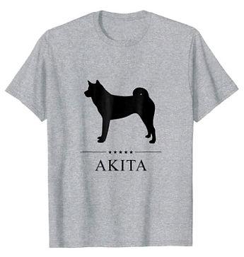 Akita-Black-Stars-tshirt.jpg