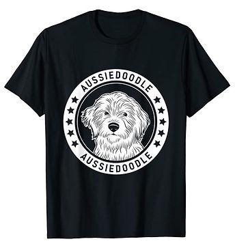 Aussiedoodle-Portrait-BW-tshirt.jpg