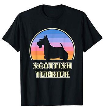Vintage-Sunset-tshirt-Scottish-Terrier.j