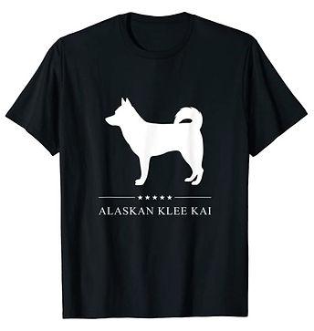 Alaskan-Klee-Kai-White-Stars-tshirt.jpg