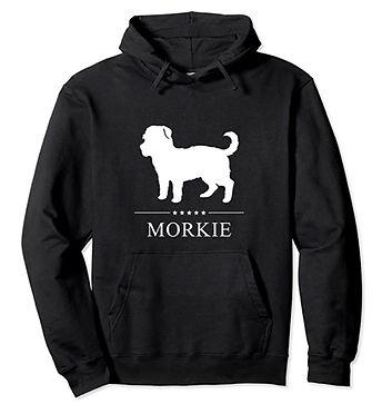 Morkie-White-Stars-Hoodie.jpg