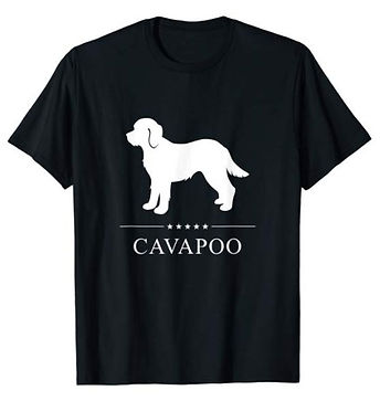 Cavapoo-White-Stars-tshirt-big.jpg