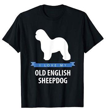 White-Love-tshirt-Old-English-Sheepdog.j