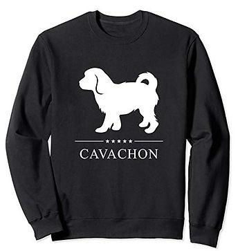 White-Stars-Sweatshirt-Cavachon.jpg