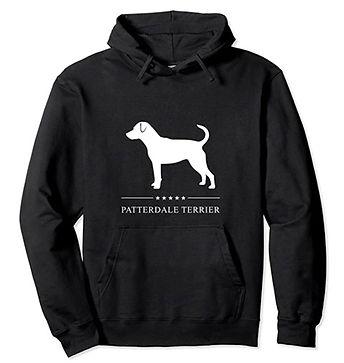 Patterdale-Terrier-White-Stars-Hoodie.jp