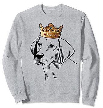 Harrier-Crown-Portrait-Sweatshirt.jpg