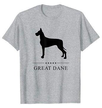 Black-Stars-tshirt-Great-Dane-v2.jpg
