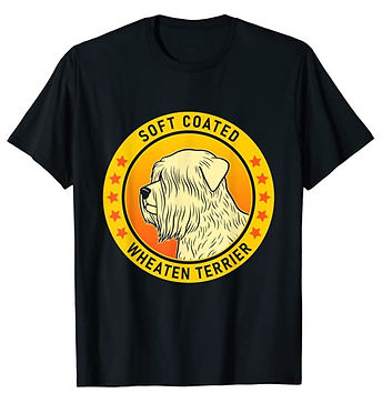 Soft-Coated-Wheaten-Terrier-Portrait-Yel