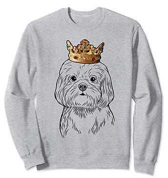 Peekapoo-Crown-Portrait-Sweatshirt.jpg