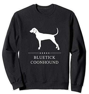 White-Stars-Sweatshirt-Bluetick-Coonhoun
