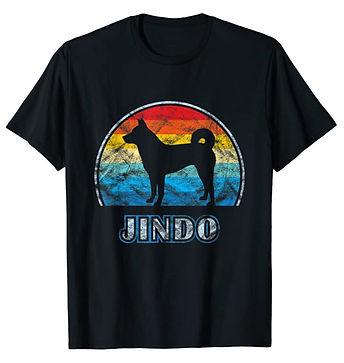 Jindo-Vintage-Design-tshirt.jpg