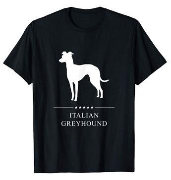 Italian-Greyhound-White-Stars-tshirt.jpg