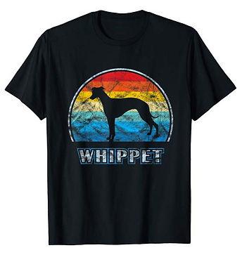 Vintage-Design-tshirt-Whippet.jpg
